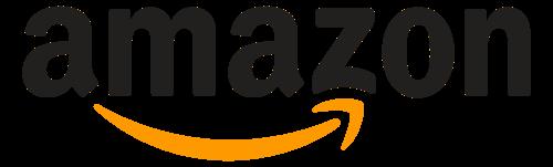 Kitty Amazon Wish List